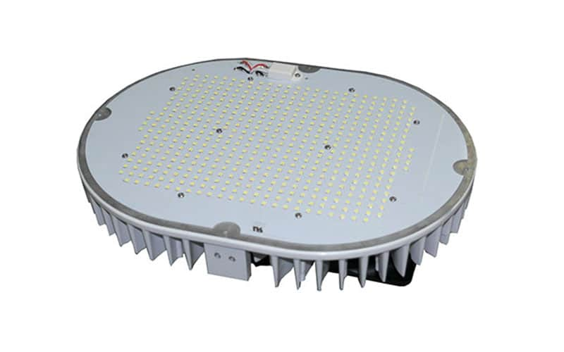 400w LED retrofit kit
