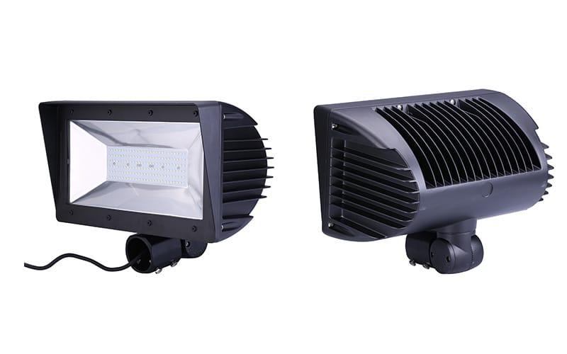 100W 150W LED flood light