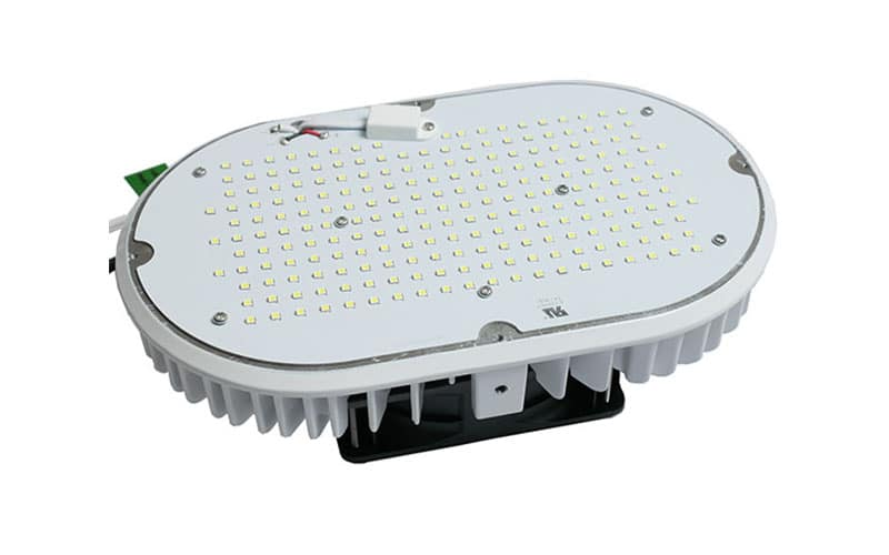 300w led retrofit kit