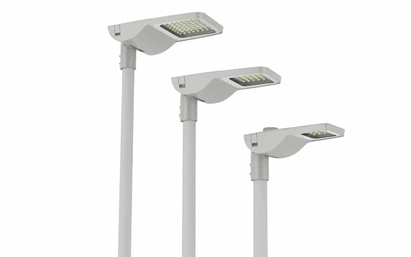 led street light price