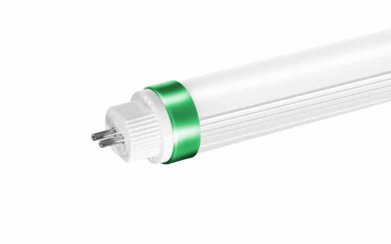 t5 led retrofit lamp