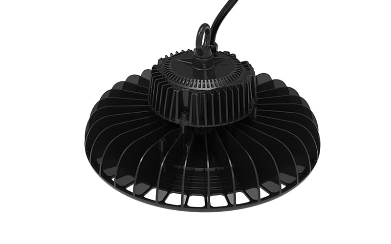 high ambient temperature led lights