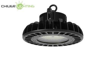 100w 150w 260w high temp led high bay lighting