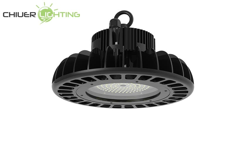 100w 150w 260w high temp led high bay lighting