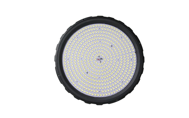 outdoor arena lighting for sale